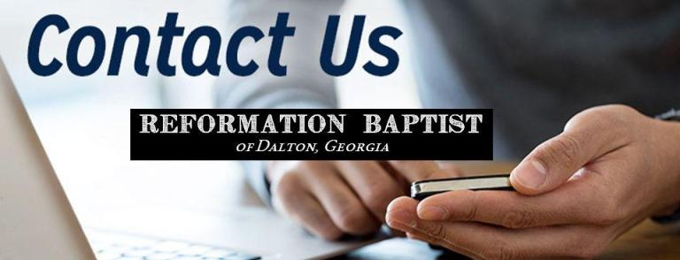Contact-Us-ReformationBaptist
