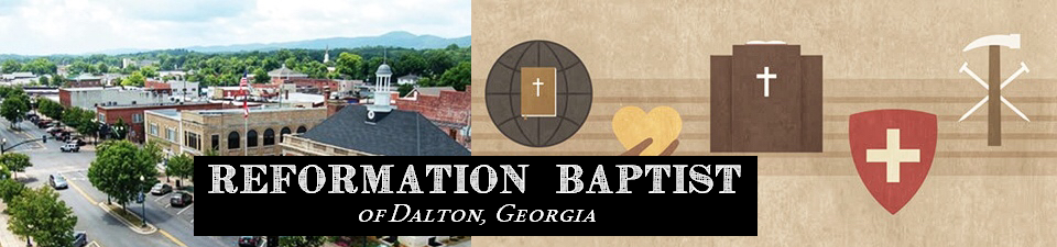Reformation-Baptist-Header